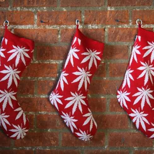 marijuana-christmas-stockings