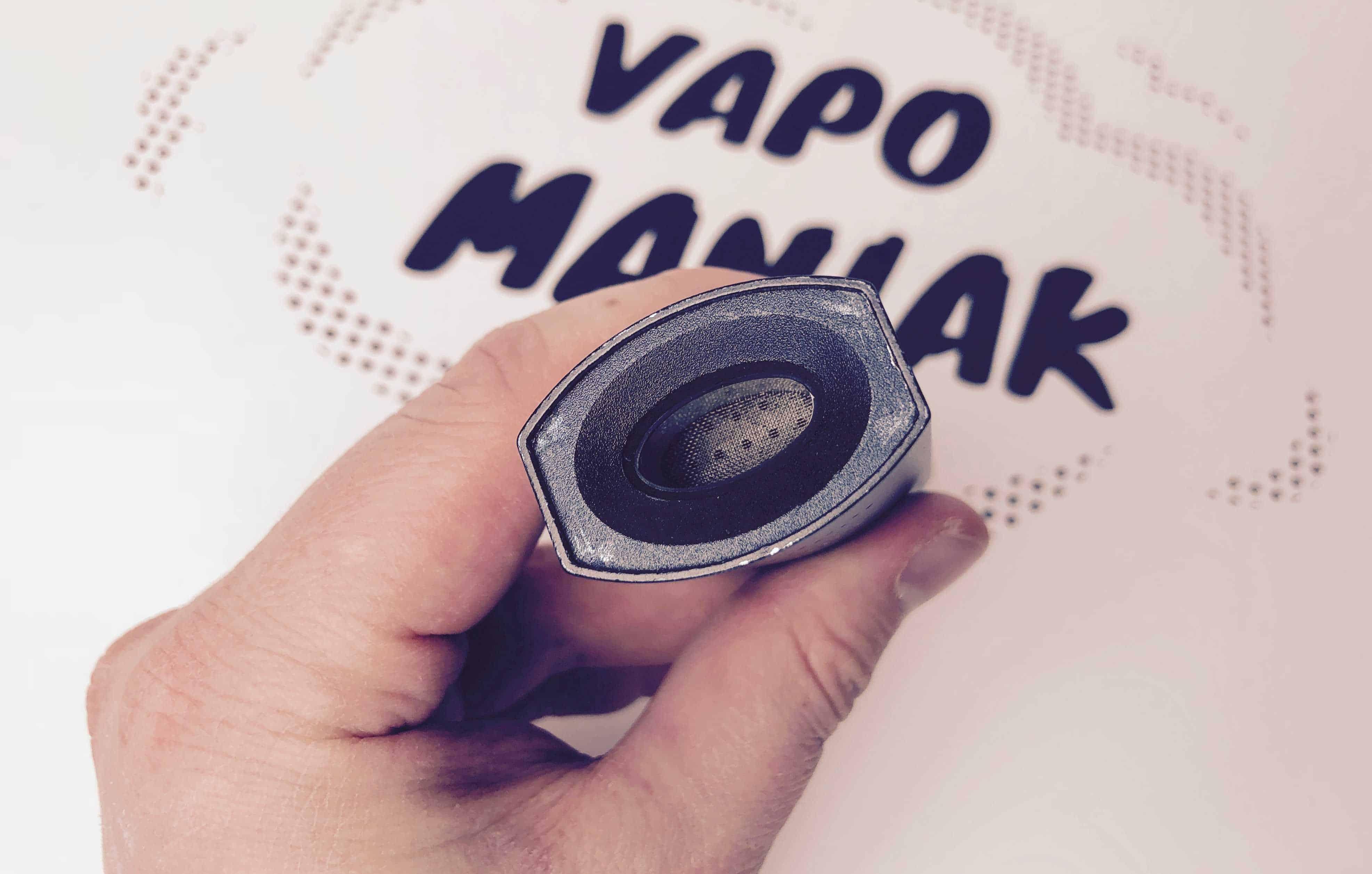 X-MAX Starry V2 Vaporizer