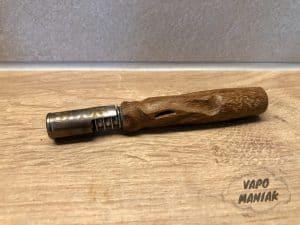 HydraVong Vaporizer - Recenzja