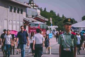 Chiński rynek konopny się rozwija mimo niesprzyjających mu przepisów