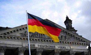 Raport specjalny: Niemcy zarobiły 13,3 milionów euro dzięki opodatkowaniu medycznej marihuany