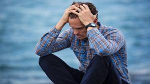 CBD w leczeniu stresu pourazowego PTSD
