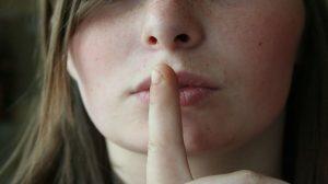 5 sekretów CBD...