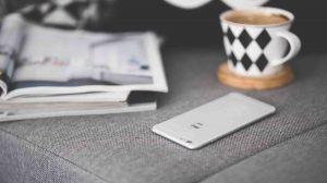 Waporyzatory Storz & Bickel wychodzą naprzeciw banowi od Apple