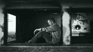 Marihuana a depresja u mężczyzn. Co wiemy?