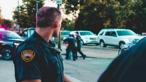 Policja w Austin (Teksas) niedługo przestanie aresztować za marihuane?