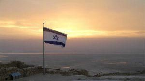 Izrael zatwierdza możliwość eksportu konopi
