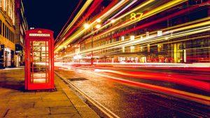 Czy brytyjskie organy nadzoru zamierzają rzucić się na rynek CBD?