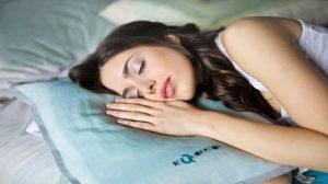Konopie na łagodzenie bólu i  lepszy sen