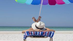 Czy na Florydzie ograniczy się  THC dla młodych pacjentów, leczonych medyczną marihuaną?