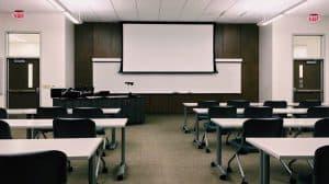 Studia o konopiach. Uniwersytet w Kolorado uruchamia nowy program