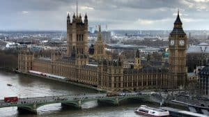 Jaka przyszłość czeka marihuanę i kannabinoidy w Wielkiej Brytanii?