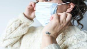 Najnowsze badania: jak koronawirus wpłynął na nawyki palaczy w USA