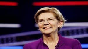 USA: Elizabeth Warren kreśli  śmiałe plany reform w zakresie marihuany