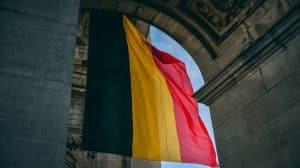 Belgia i coffee shop. Status prawny konopi indyjskich
