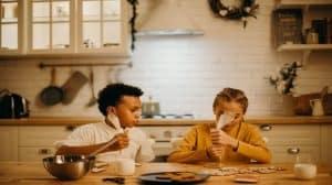 Czy CBD jest bezpieczne dla dzieci?