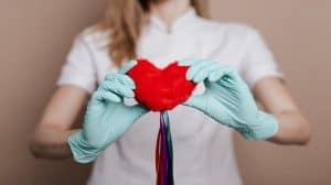 Marihuana a serce. Jak konopie wpływają na zdrowie serca?