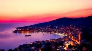Albania europejską stolicą marihuany