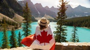 Kanadyjska organizacja Witset First Nation chce stworzyć swoje własne prawo konopne
