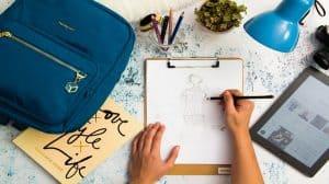 Wzrasta wskaźnik używania konopi indyjskich w szkołach i na uczelniach wyższych