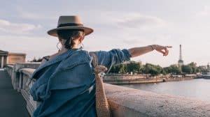 Turystyka konopna pomoże  miastom zmagającym się z COVID-19