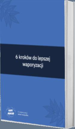 okładka ebooka