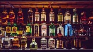 Marihuana a spożycie alkoholu - wyniki badania