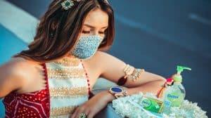 THC może pomóc w leczeniu poważnych dolegliwości oddechowych