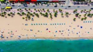 Floryda: wzrost sprzedaży medycznej marihuany i CBD w czasach pandemii