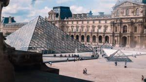 Francja: komisja parlamentarna naciska na legalizację konopi