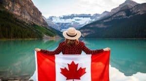 Kanadyjska Izba Handlowa dokona przeglądu ustawy o konopiach indyjskich