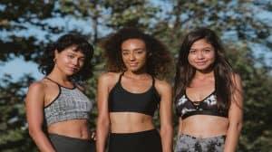 Fitness i konopie - jak CBD może zwiększyć Twoje możliwości?
