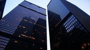 Curaleaf - największa firma konopna na świecie