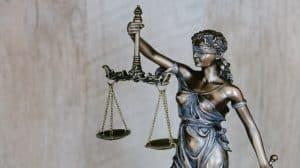 Sytuacja prawna konopi w Polsce