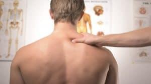 Olej konopny jest skuteczny w leczeniu fibromialgii. Najnowsze badania