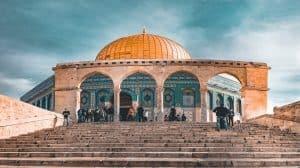 Ustawa o dekryminalizacji marihuany w Izraelu