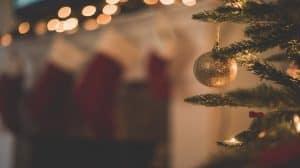 Czy czeka nas Bożonarodzeniowy boom na konopie?