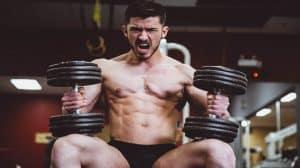 CBD dla mężczyzn. Na jakie efekty mogą liczyć?