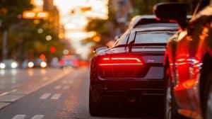 Samochód z konopi przyszłością rynku motoryzacyjnego?