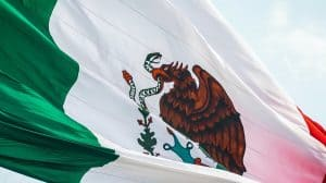 Meksyk największym legalnym rynkiem konopi na świecie!