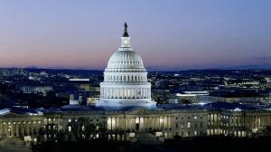 Izba Reprezentantów uchwaliła ustawę MORE. Czy marihuana jest już legalna w Stanach?