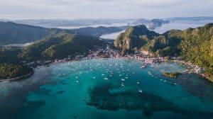 Filipiny na drodze do legalizacji marihuany