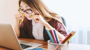 Czy konopie mogą pomóc w obniżaniu stresu? Tak, ale nie u wszystkich