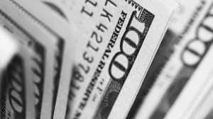 Illinois: rekordowy dochód z legalnej sprzedaży marihuany w pierwszym roku