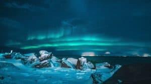 Sytuacja prawna konopi w Islandii