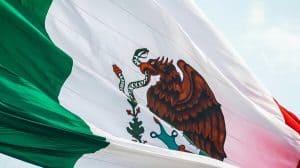 Legalizacja marihuany w Meksyku. Co na to USA?