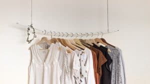 Konopie mogą okazać się kluczowym elementem dla ekologicznego sektora tekstylnego w Europie