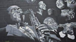 Marihuana i jazz – jak konopie wpłynęły na rozwój muzyki?