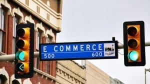 Przyszłość konopnego e-commerce w Stanach Zjednoczonych