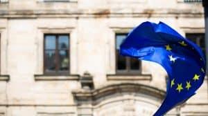 Potrzebna jest nam zmiana europejskiej polityki konopnej